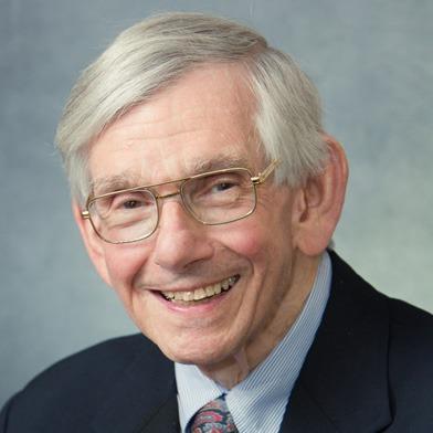 Dr. Amos Deinard
