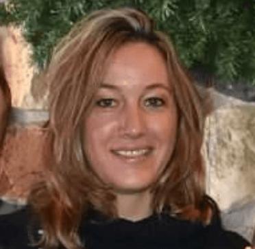 Melissa Walden Headshot