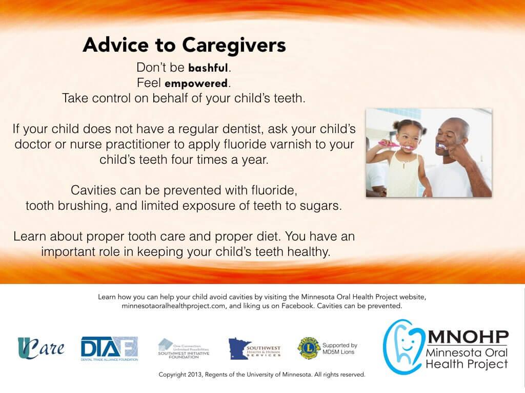 psa11-advice-to-caregivers