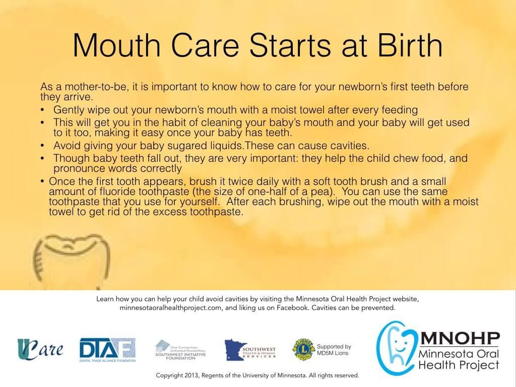 psa13-start-at-birth