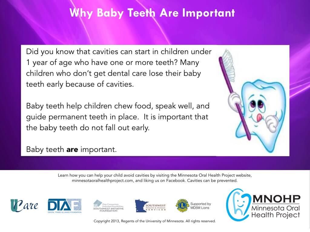 psa2-baby-teeth
