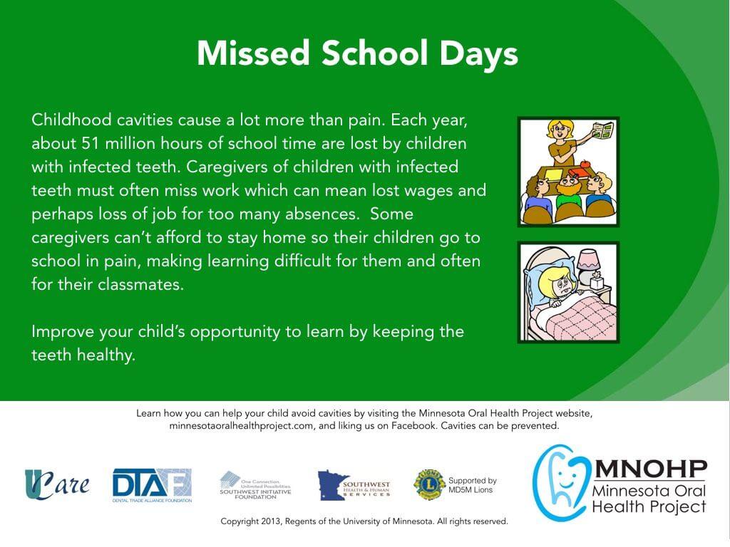 psa3-missed-school-days