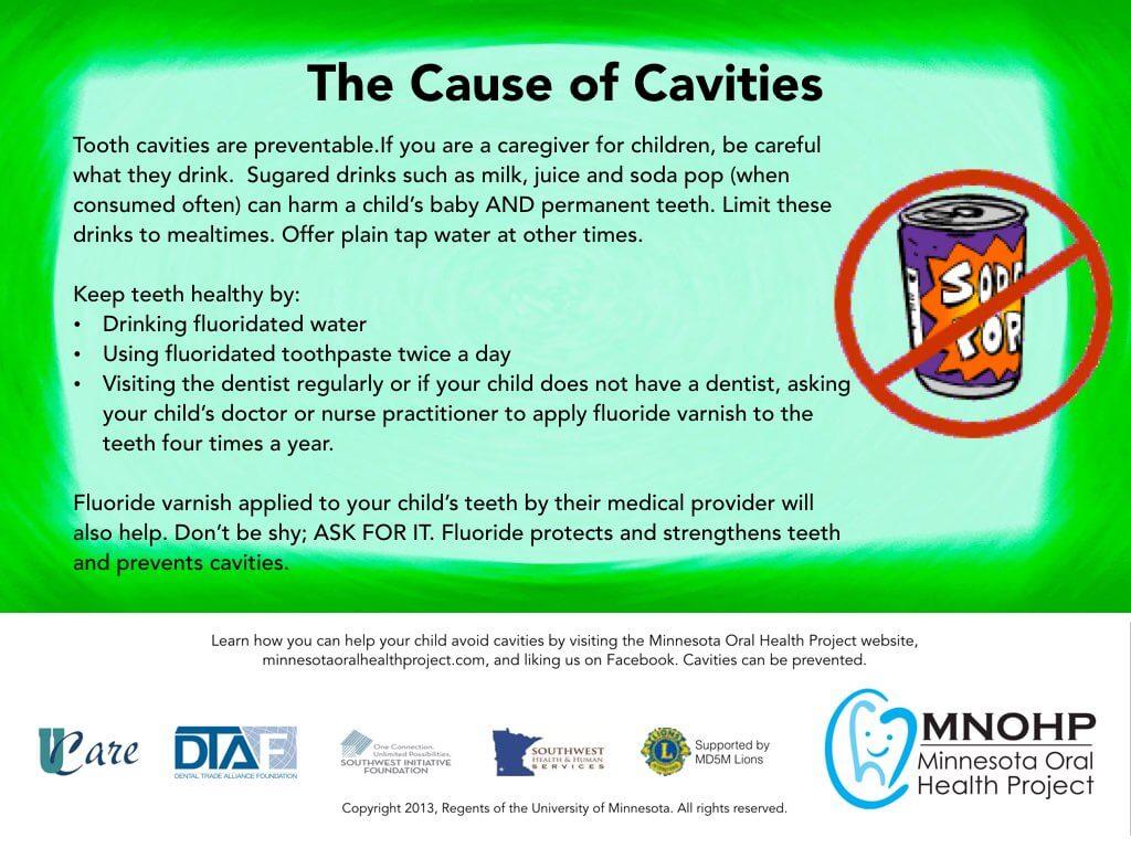 psa4-cause-of-cavities