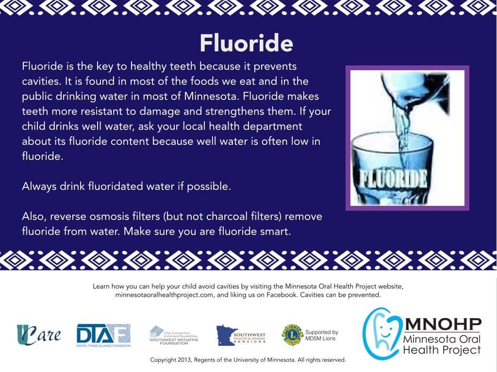 psa5-fluoride