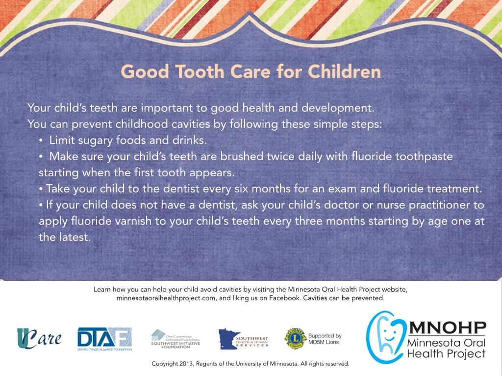 psa6-good-tooth-care