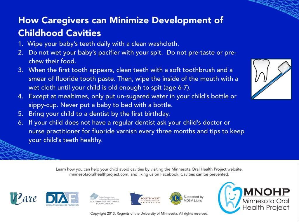 psa8-how-to-minimize-cavities