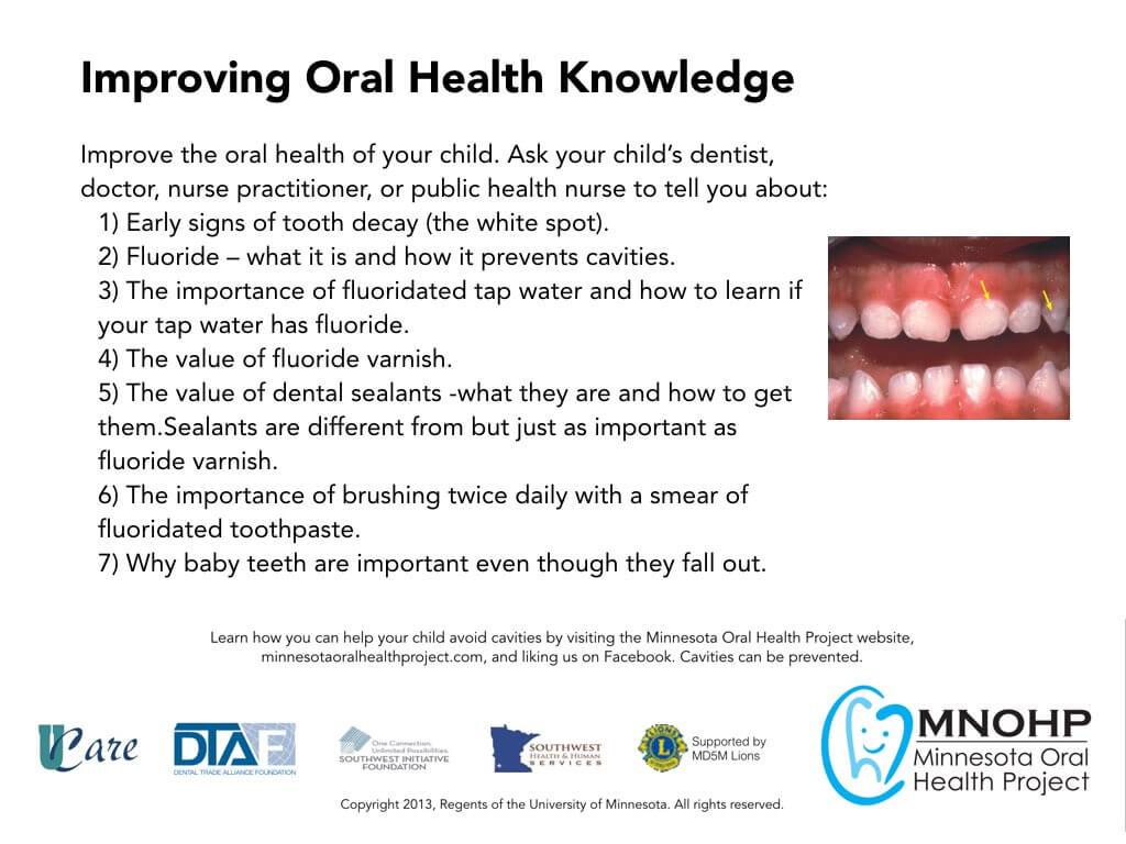 psa9-improving-oral-health-knowledge